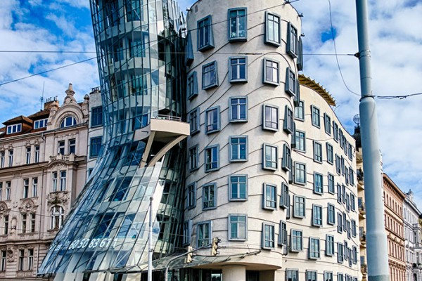 enterijer-arhitektura-frenk-geri-01 (99)