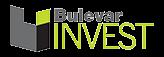 Bulevar Invest, Novi Sad